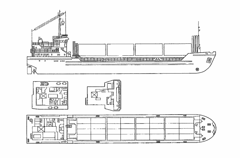 click here to view sheksna ship layout sheksna ship layout